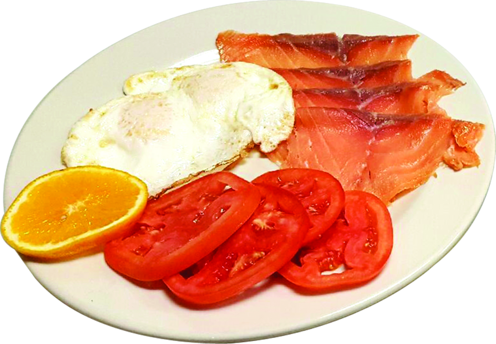 lox and eggs breakfast coupons near me breakfast restaurants near me breakfast food
