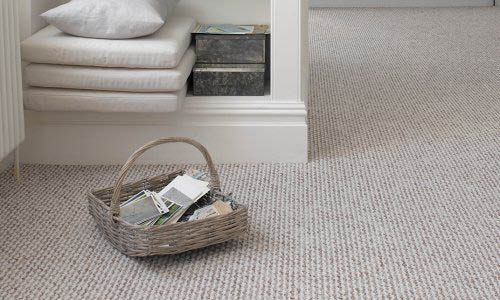 carpet, Berber, flooring, floors, Alexandria, VA