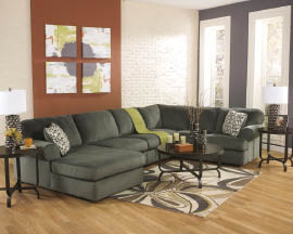 Living Room Set available at Berk's Furniture & Mattress in Hackettstown NJ