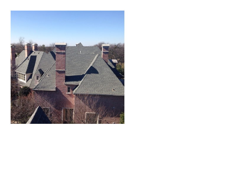 bert-roofing-dallas-tx-roof-repair