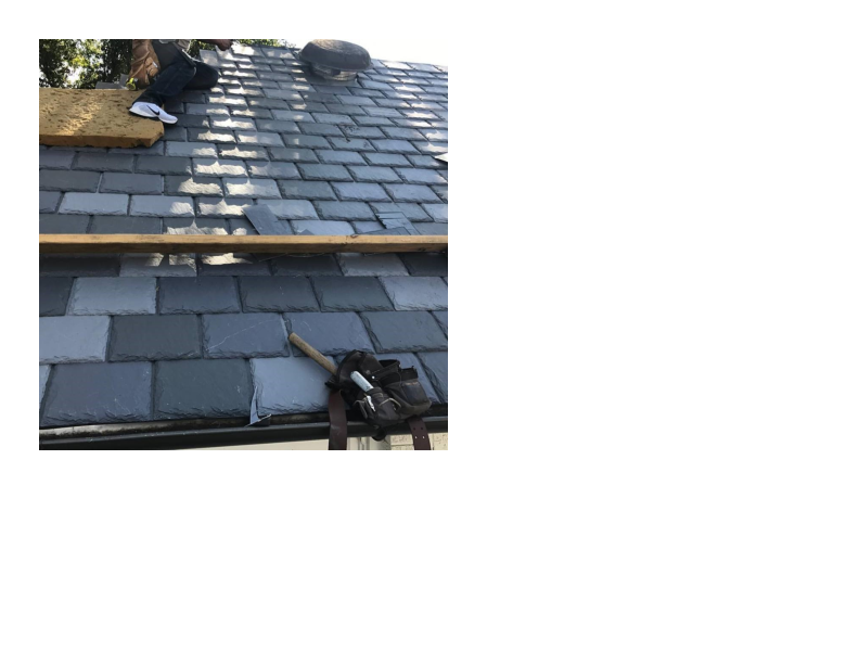 bert-roofing-dallas-tx-roof-replacement
