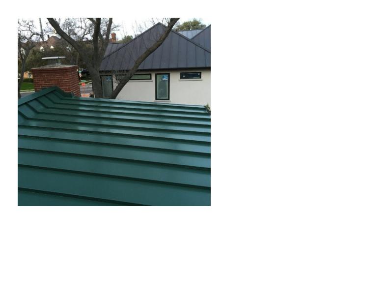 bert-roofing-dallas-tx-variety