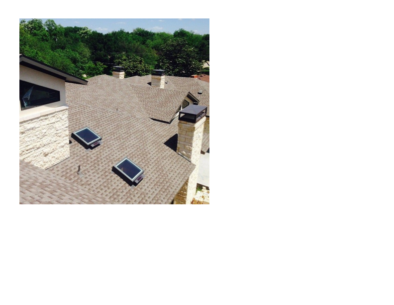 bert-roofing-dallas-tx-customer-service