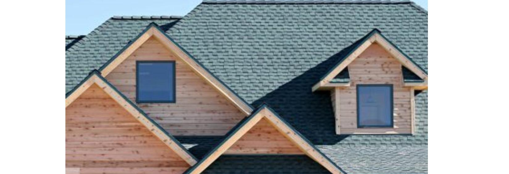 bert-roofing-dallas-tx-banner