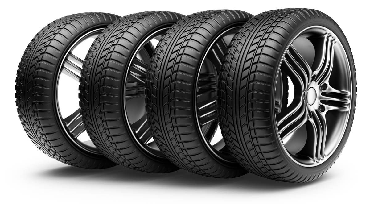 Get the best prices in town on tires and wheels - Best Tire Center - Everett, WA