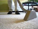 Best Carpet Care serving the Bay Area