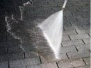 Best Carpet Provides Power Washing Services