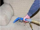 Best Carpet Commercial Carpet and Upholstery Services