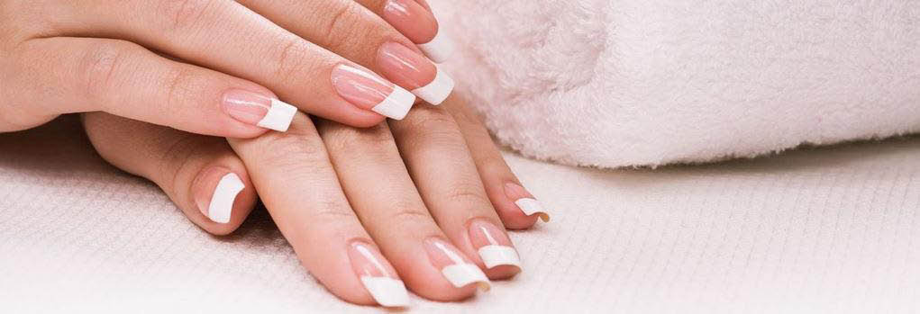 Beyond Beauty Nails & Spa in Dickinson, TX Banner ad