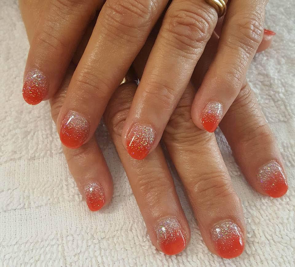 Houston nail salons