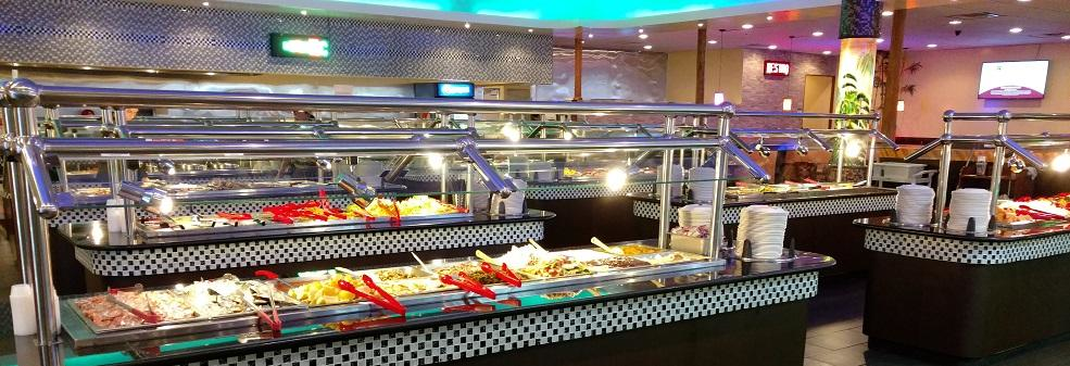 buffet near me buffets near me american food asian food