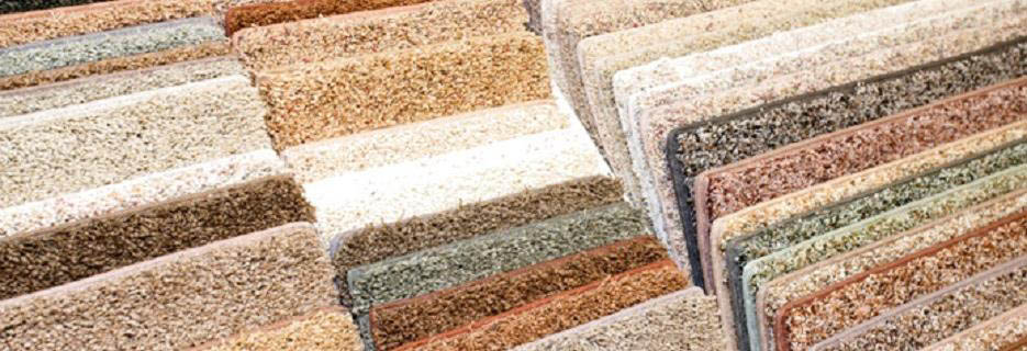 Big Martys carpets,carpet store,carpet near me,carpet in penndel,flooring,tile,