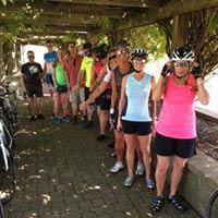 fifty west brewery cycling bike trail cincinnati ohio
