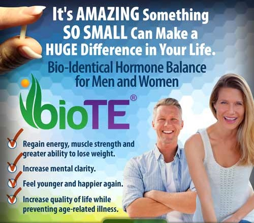 natural hormone replacement therapy Hormone imbalance can't sleep lack of energy reduced focus reduced memory depressions inability to lose weight