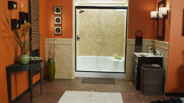 Bathroom Remodeling Birmingham Al bathroom remodeling in birmingham | carpetcleaningvirginia