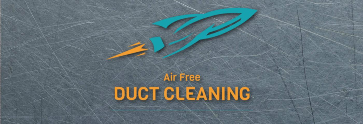 Air free duct cleaning above and beyond grimes iowa
