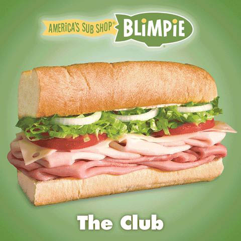 Blimpie Coupons Hillside NJ - Blimpie Coupons Hillside, NJ - Blimpie Sandwich Shop 07205