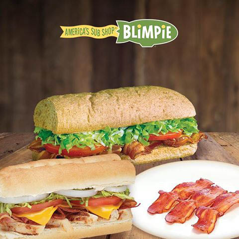Blimpie Coupons - Blimpie Sandwich Coupons - Subway Coupons - Subway in Hillside NJ - Subway in Hillside NJ Coupons - Subway Coupon 07205