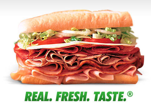 Blimpie Denver for sandwiches, subway in chandler, Denver, CO find subway store, subway catering menu