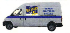 blinds, window blinds, window coverings, shades