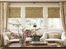 Blinds International offers the best selection of window shade