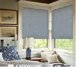 Buy custom made horizontal blinds for less at Blinds International