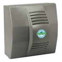 Bloomingdale Heating & Air Inc. does excellent work. We are very clean and neat. UP TO 60 MONTHS 0% FINANCING CALL FOR DETAILS!