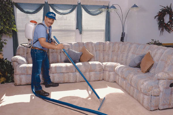 Carpet-Cleaning-Colorado-Springs