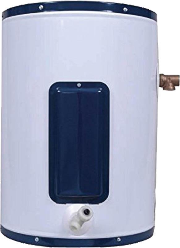 Get repairs for a water heater in Boynton Beach