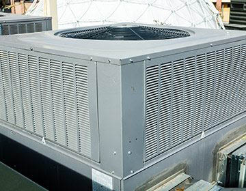 bock hvac, hvac, bureleson, air conditioning, heating services