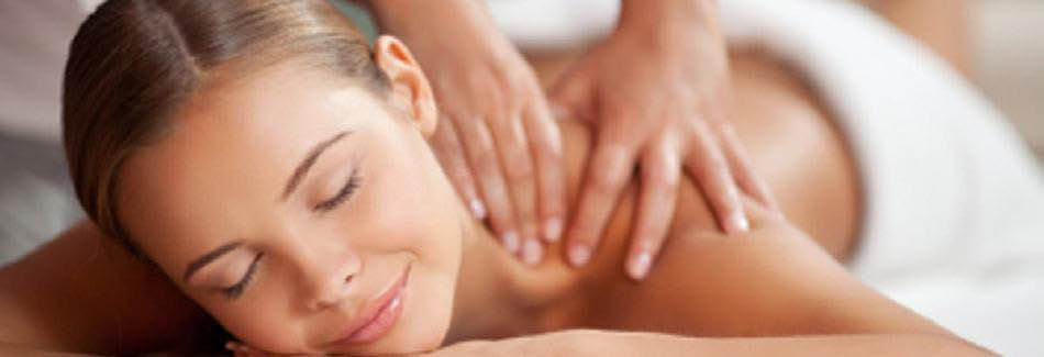 Bodhi Massage Center relaxation