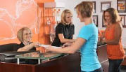 Wax The City Full Waxing Services Including Brazillian Bikini - Kirkland, Washington