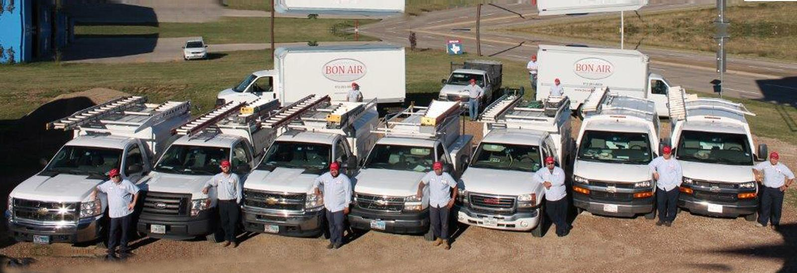 bon-air-services-grand-prairie-tx