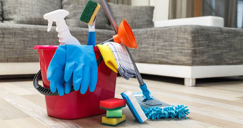 Maid services - clean my house - housecleaning services - maid service coupons near me - housecleaning coupons near me - A Consistent Cleaning Experience in Bonney, WA