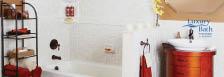 bathroom remodeling in Kansas City, bathroom install, bathroom remodeling services in kansas city