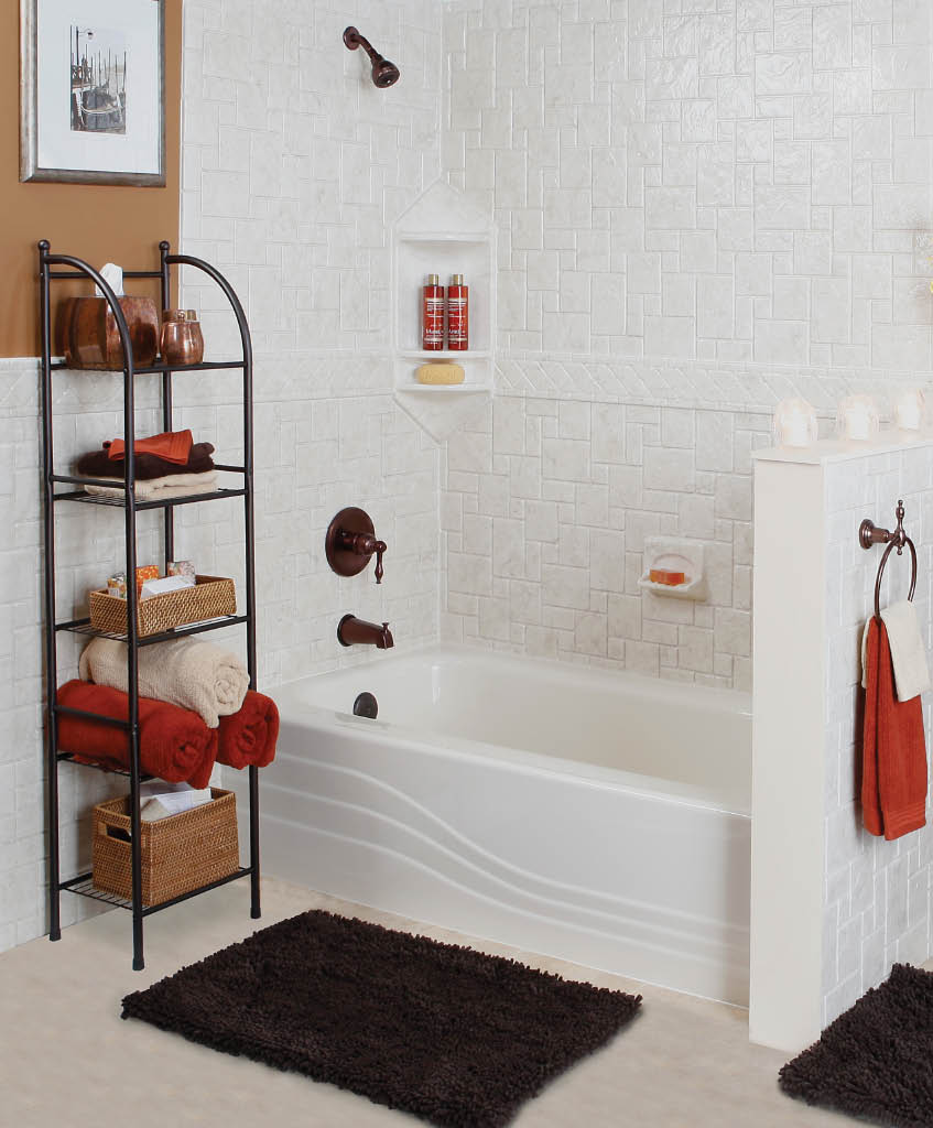bathroom remodeling in Kansas City, Bordner bath, bathroom install, revitalize a bathroom in Kansas City, bathroom remodeling services, installing replacement tubs, replacing showers, installing walk-in tubs, converting tubs and showers