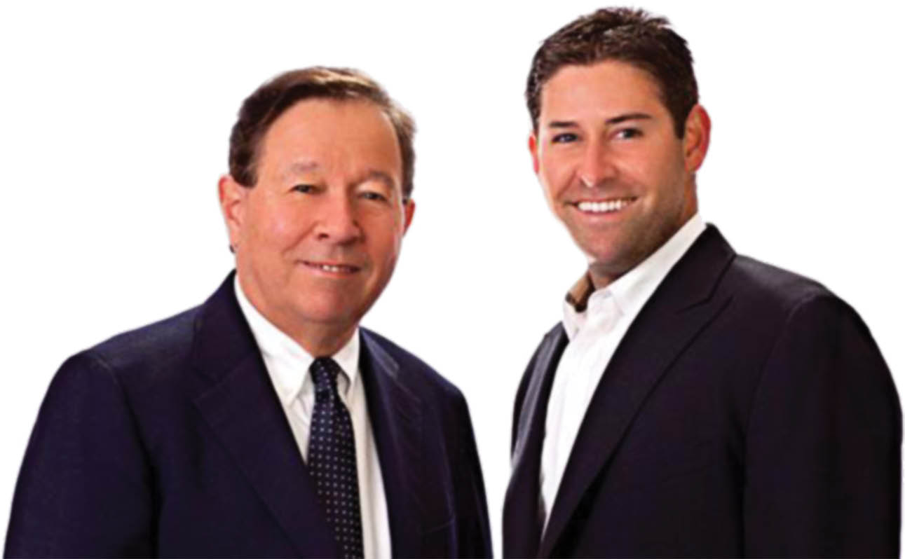 Drs-Stephen-and-Brian-Bosonac-Top-NJ-Orthodontists
