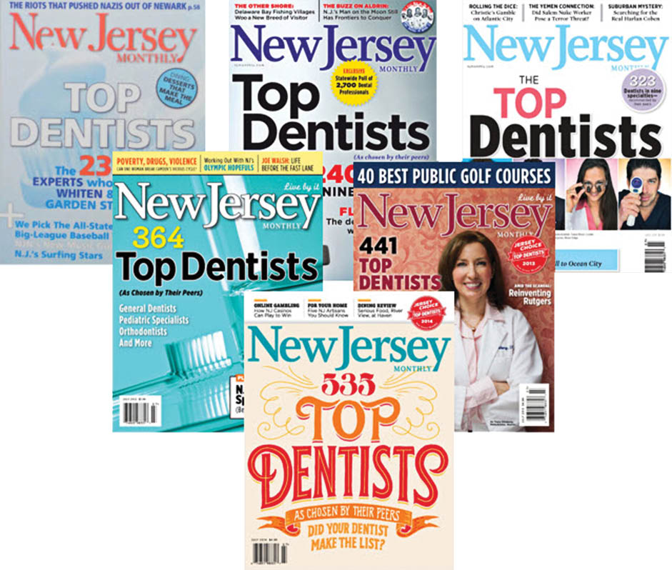 Bosonac-Orthodontis-Top-NJ-Dentists