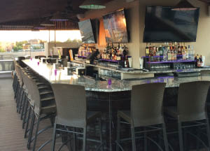 Bourbon Street Liquor Bar Bayside NY