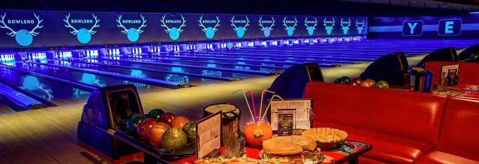 bowling, parties, fun, bowl, bowling balls, kids, events