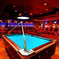 billiard, darts, lounge, fun, gather, party