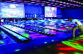 The Rush Funplex offers 38 bowling lanes. Find us in Syracuse, Utah.