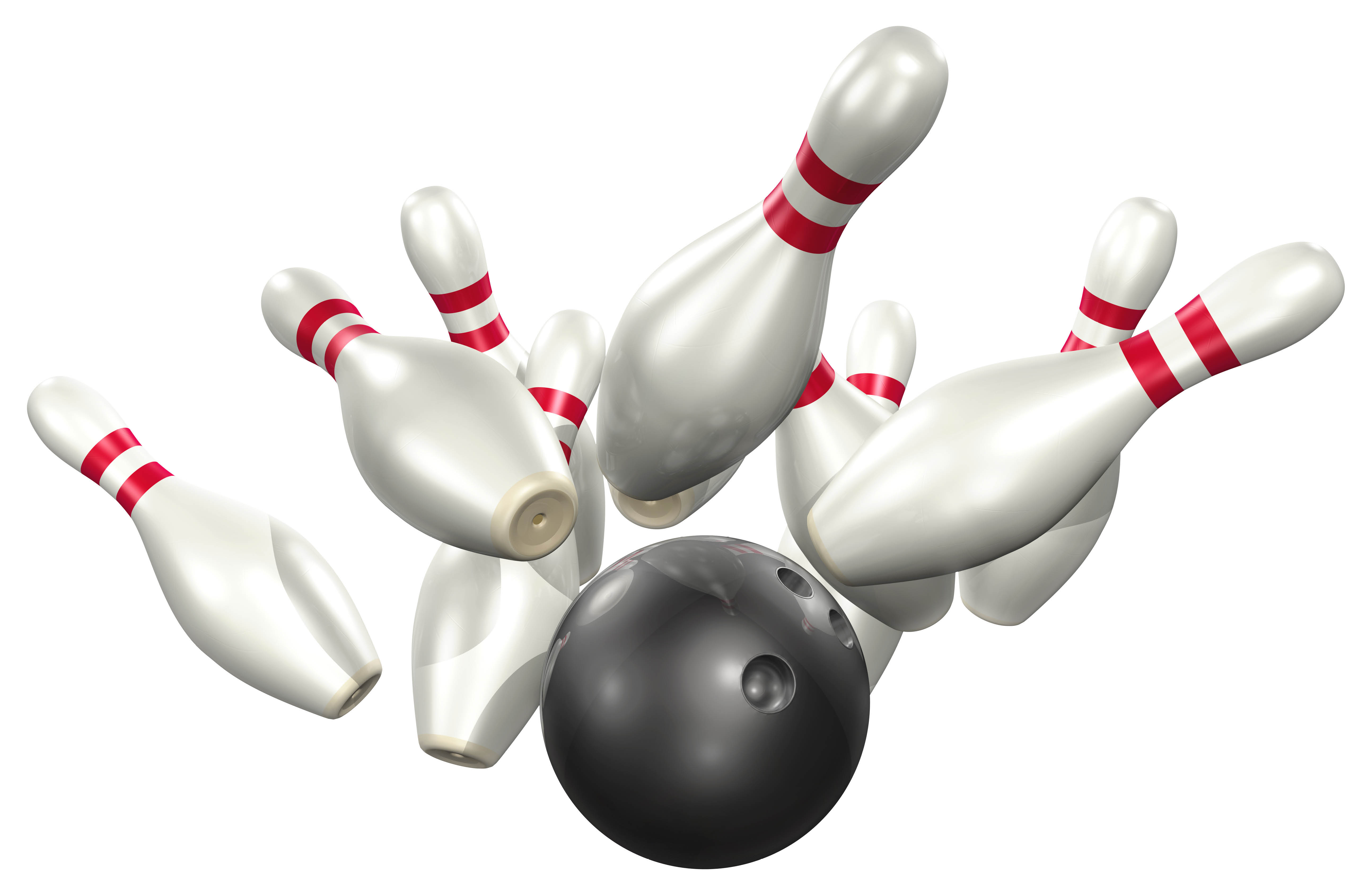 strike bowling league bowl with friends cosmic bowling coupons party coupons save on party costs