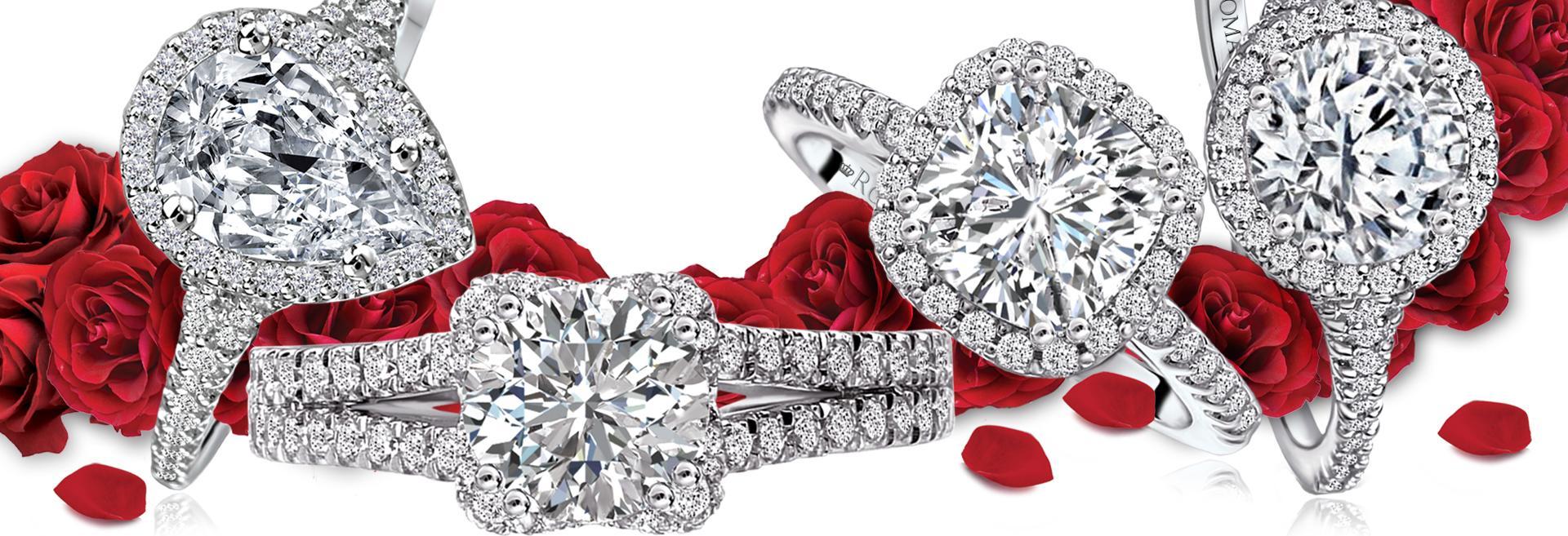 boyle jewelers diamond jewelry erlanger ky