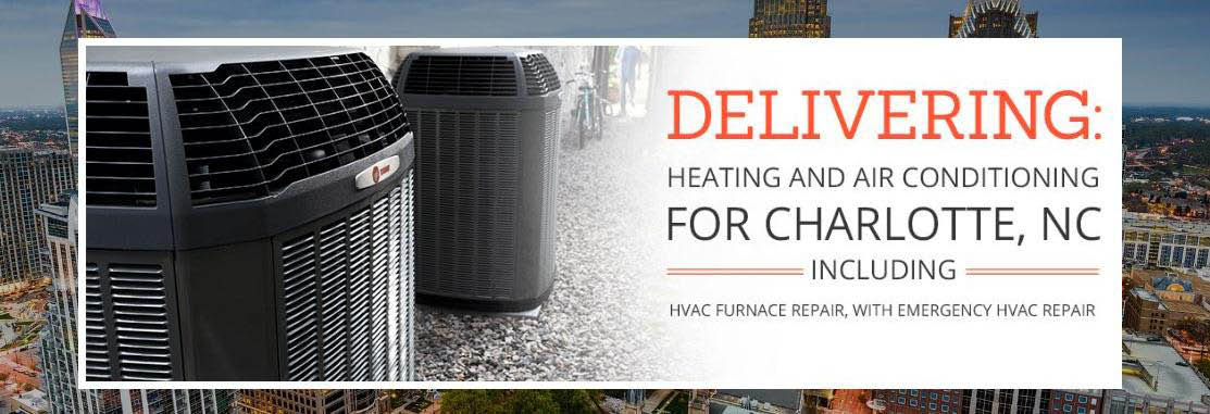 AC near me HVAC heating cooling systems save money on electric bills energy saving solutions