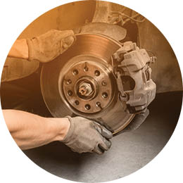 Brake Places Near Me >> Glenn S Auto Repair In Federal Way Wa Local Coupons June 2019