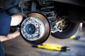 Brake-Repair-Lube-Express