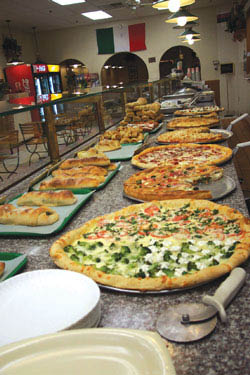 bravo pizza,hoagies,sandwiches,bravo pizza deal,pizza near me,dinner,strombolli,take out,discount,deals,