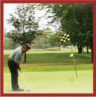 Resort, Golf, Mini Golf, Hotel, Ground Round, Platform Tennis, Banquet, Weddings, Meetings, Pool, Aquatic Center, Catering