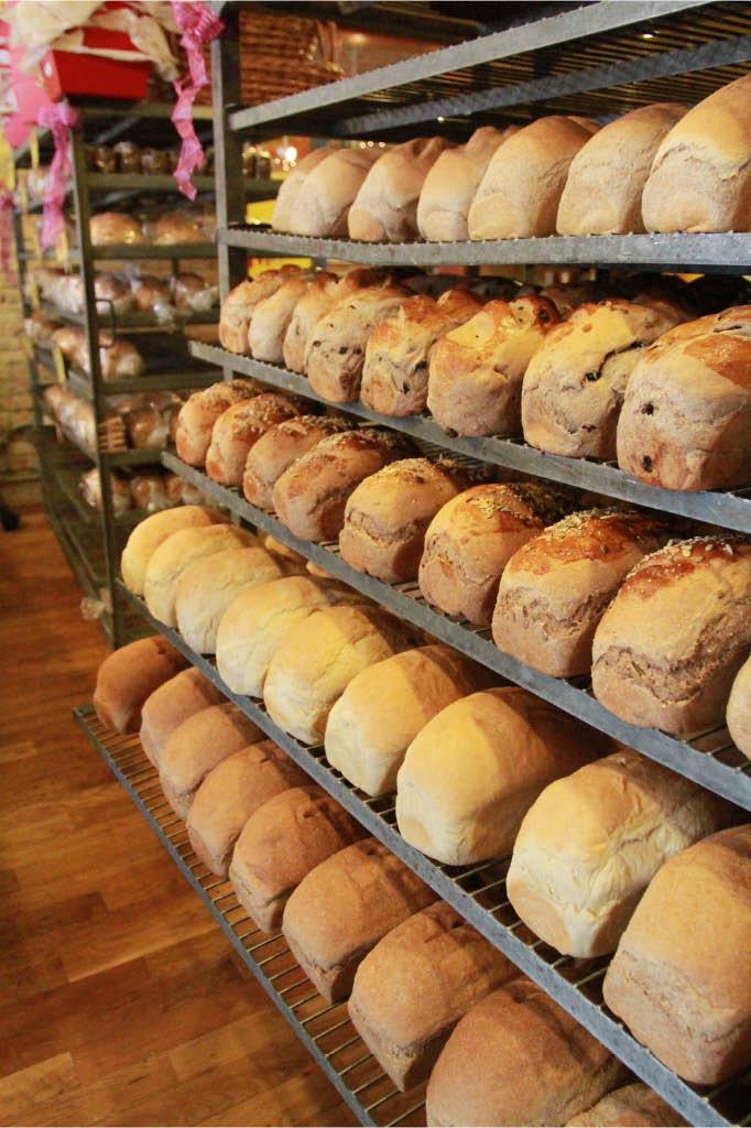 bread-loaves-baked-fresh-daily-historic-25th-street-Ogden-Utah